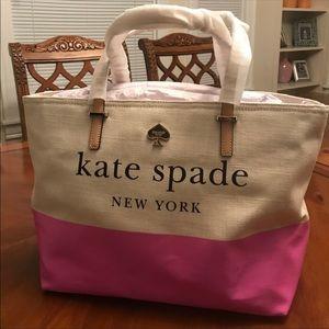 Women's purses/tote bag